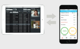 Brivo and WhosOnLocation have partnered to provide a cost-effective, scalable building access control platform - Security Magazine