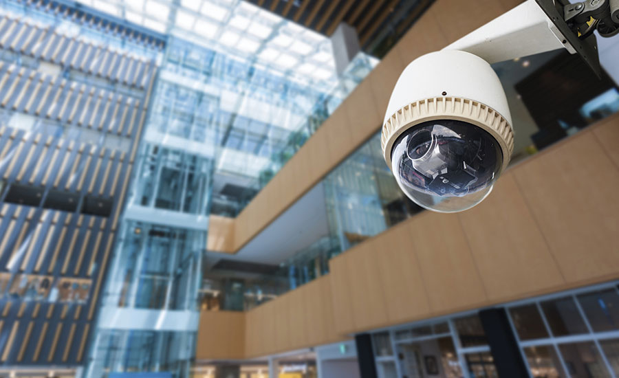 Pro's and Cons for IP vs  Analog Video Surveillance | 2018