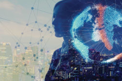The Role of Intelligence in Corporate Security - Security Magazine
