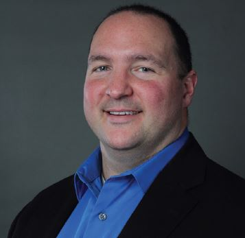 Ron Schlecht, Founder and Managing Partner at BTB Security - Security Magazine