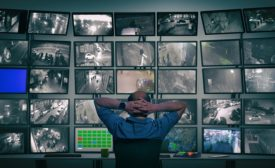 How Video Management Systems Can Open the Door to Bigger Budgets - Security Magazine