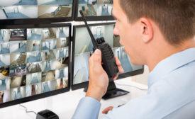 Can Deploying Security Entrances Enhance Guard Services? - Security Magazine