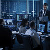 Which Security Testing is Right for Your Enterprise? - Security Magazine