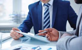 Is Your Vendor Risk Management Program Working? - Security Magazine