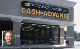 Advance America - Mark Odell - Security Magazine