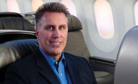 Boeing - Dave Komendat - Security Magazine