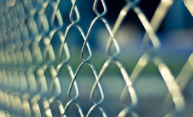 The 5 D's of Outdoor Perimeter Security - Security Magazine