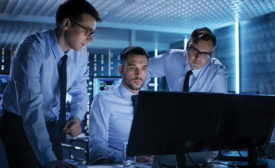 The Benefits of Integrating Intelligence and Investigative Analysis - Security Magazine