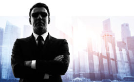 Corporate Executive Protection in the 21st Century - Security Magazine