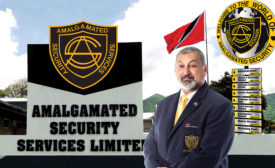 Amalgamated Security Services Limited - Security Magazine