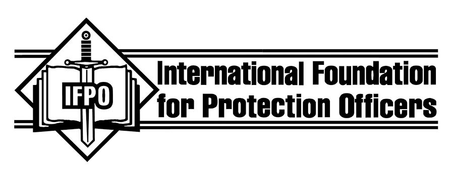 International Foundation for Protection Officers - Security Magazine