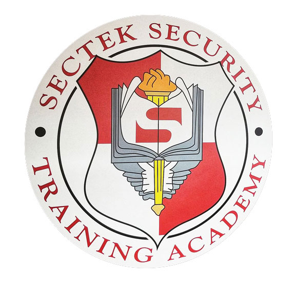 SekTek Security Training Academy - Security Magazine