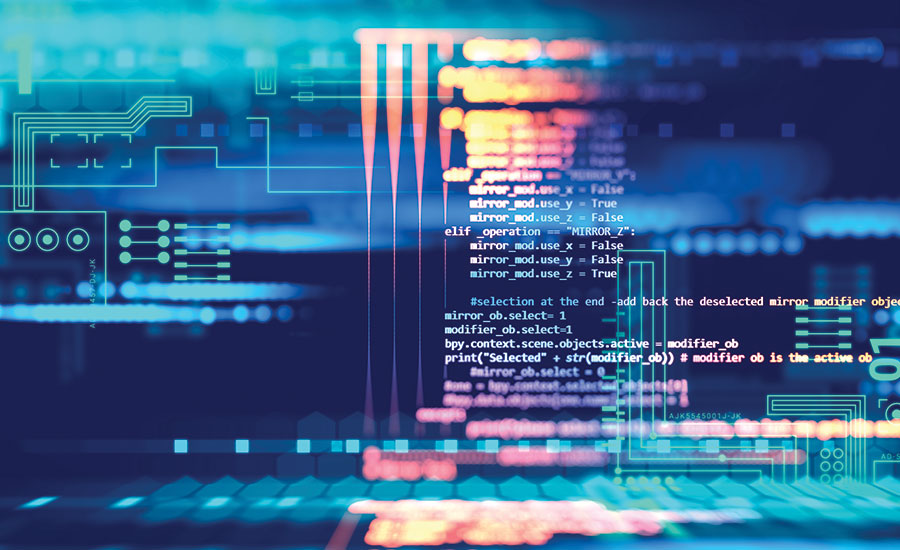 The Top 12 Practices of Secure Coding - Cyber Tactics - Security Magazine