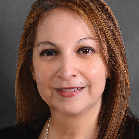 UWF Center for Cybersecurity Director Dr. Eman El-Sheikh - Security Magazine