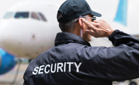 What to Look for in Travel Security and Executive Protection Services - Security Magazine
