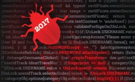 2017 was a record year for cyber security breaches - Security Magazine