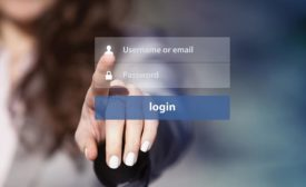 Beyond Passwords: How Security Can Improve Identity in 2018 - Security Magazine