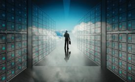 Top 3 Misconceptions About Data After Death - Security Magazine