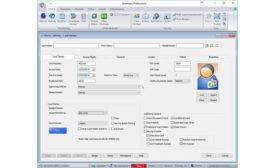 AMAG Symmetry Access Control Software V9 - Security Magazine
