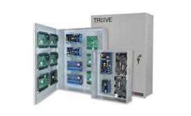 Altronix Trove3 - Security Magazine