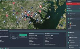 Everbridge Critical Event Management Platform - Security Magazine