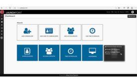Galaxy Systems Cloud Concierge - Security Magazine