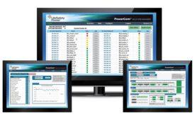 LifeSafety FlexPower MSM-Enterprise - Security Magazine