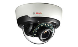The IP4000i, IP 5000i and IP6000i cameras from Bosch - Security Magazine