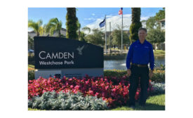 DITEK Camden - Steven Lee - Security Magazine