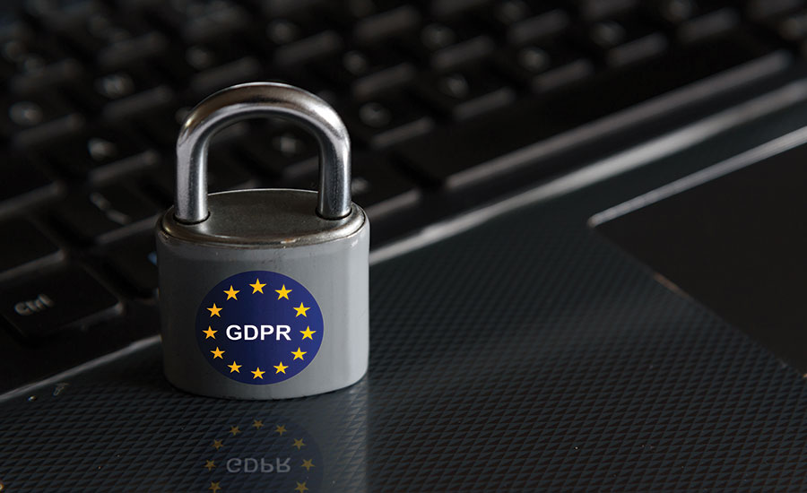 GDPR: Will Your Company Be Fine or Fined? - Security Magazine