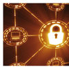 Strong Cybersecurity: The Critical Role of Lifecycle Management