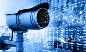 Video Surveillance and Cybersecurity