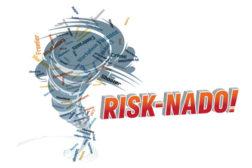 risk-nado feat