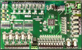 SEC0818-gsx-dortronic-prod14-feat-slide_900px