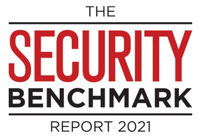 The Security Benchmark Report