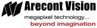 Arecont vision logo 200px