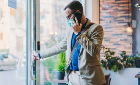 InfoCenter-COVID-19 Security Tips for Your Business