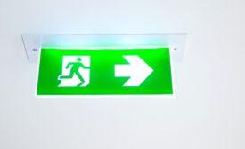 emergency-fire-exit-freepik