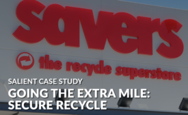 900x550 Savers Case Study - 2021 InfoCenter