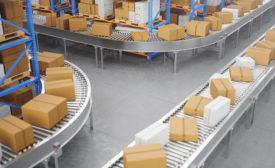 Smarter-Security-Distribution-Centers