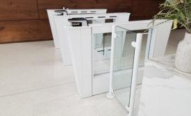 Smarter-Security-Glassgate-150 IDEMIA-MorphoWave