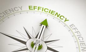 Smarter Security Sustainability image