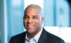 Steven Antoine takes over as VP Global Security at PepsiCo