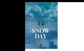 Mark McCourt Snow Day book