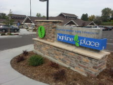 Anthem Memory Care facility, Photo courtesy of Brivo