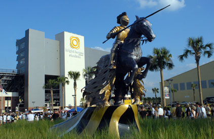 UCFstadium_edu