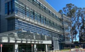 MarinHealth General Hospital installs security technology