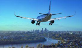TSA reinstates self-defense training for airline crews