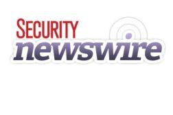 newswirelogo
