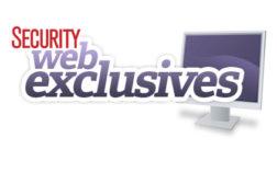 Web exclusive w/ leadership